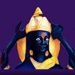 Shani Mantra