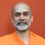 Bhagavad Gita Chapter 18