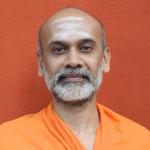 Dakshinamurti Prayer