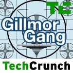 Gillmor Gang