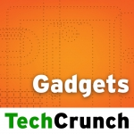 TechCrunch Gadgets