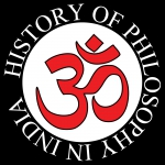 History of Philosophy in India