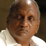 Indru Oru Thagaval By Thenkachi Ko. Swaminathan