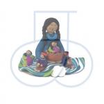 Kathai Kelu - Tamil Stories for Children