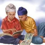 SikhNet Stories for Children
