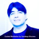 Quantum Ways of Healing