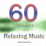 60 minutes of Relaxation Music