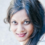 Sex, Love and Rock N Roll with Moushumi Ghose
