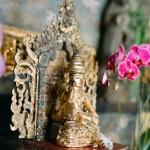 Ayurveda and Vedic Living