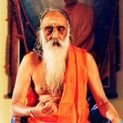 Om Nityaya Namaha - 56