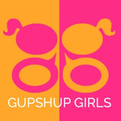 Gupshup Girls - 1.3: Ranbir, Ajay, ADHM, and Parched
