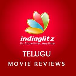 Telugu Movie Reviews