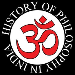 HPI 35 - Ujjwala Jha and V.N. Jah on Nyaya