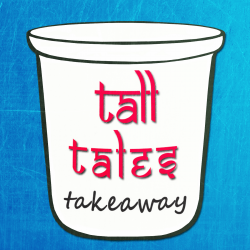 Tall Tales Takeaway S01E04 - I hate Rahul Singh