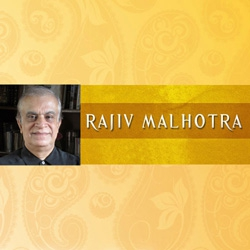 Rajiv Malhotra in conversation with Madhu Kishwar on: THE BATTLE FOR SANSKRIT Rajiv Malhotra in conversation with Madhu Kishwar on: THE BATTLE FOR SANSKRIT 2016-02-Rajiv-Malhotra-in-conversation-with-Madhu-Kishwar-on-THE-BATTLE-FOR-SANSKRIT-2.mp3