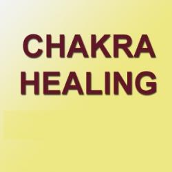 Root Chakra - Chakra Music