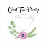 Chai Tea Party