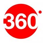 Gadgets 360