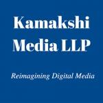 Kamakshi Media