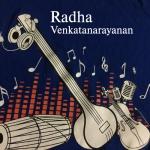 Radha Venkatanarayanan