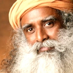 Sadhguru's Podcast