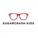 Sugarcrash Kids