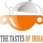 The Tastes of India