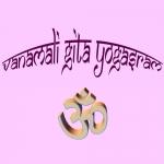 Vanamali Mataji