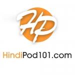 HindiPod101.com