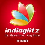 IndiaGlitz - Hindi