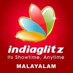 IndiaGlitz - Malayalam