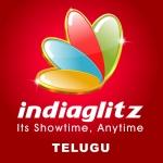 IndiaGlitz - Telugu