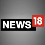News18.com