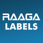 Raaga Labels