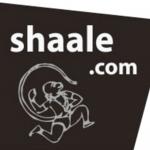 Shaale.com