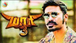 Maari 3 on Cards ? | Dhanush, Balaji Mohan | Hot Tamil Cinema News