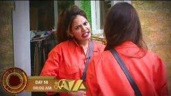 நீ திருப்பி அடிக்கவேண்டியதுதானே | Day 58 Full Episode Review | Bigg Boss Tamil