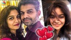 Actress Swathi to Enter Wedlock | Hot Tamil Cinema News