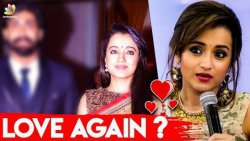 Trisha CONFIRMS Her Relationship I Rana Daggubati, Arya, Prabhas I Hot Cinema News