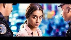 OFFICIAL : Raangi Making Video I Shooting Spot I Trisha, M Saravanan, AR Murugadoss