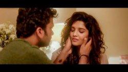 Oh My Kadavule Teaser   Review and Reaction   Ashok Selvan, Ritika, Vani Bhojan   Vijay Sethupathi