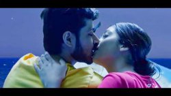 Dhanusu Raasi Neyargalae - Teaser | Harish Kalyan, Digangana, Reba, Yogi Babu | Ghibran | Sanjay