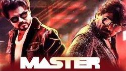 HOT! Master on finals legs | Master | Vijay, Vijay Sethupathi, Lokesh Kanagaraj
