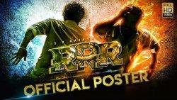 RRR(Tamil) Motion Poster   NTR, Ram Charan, Ajay Devgn, Alia Bhatt, Rajamouli   Review & Reaction