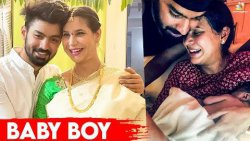 Mahat, Prachi Mishra Welcome Baby Boy ❤️   Mankatha, Bigg Boss 2   Latest Tamil News