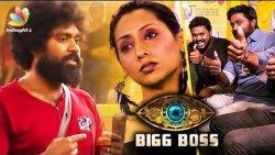 Why Daniel Hates Vaishnavi ? : Daniel Friends Interview | Bigg Boss Tamil