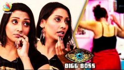 ஒரு Task-க்கு இப்படி பண்ணனுமா? : Vaishnavi Explains   Bigg boss Tamil Interview   Promo