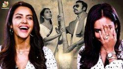 Search Results - Priya Sisters - Episode