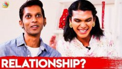 REVEALED : Sakshi & Stanley's Relationship   Stariduo Interview   Colors TV