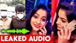 SHOCKING: Vj Chitra -வை ரத்தம் வரும் அளவிற்கு அடித்த Hemanth | Pandian Stores, Vijay Tv